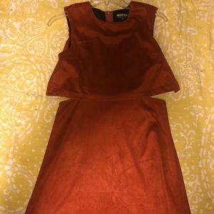 Dress. Size Small
